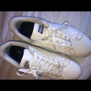 adidas Shoes - Adidas cloud foam shoes